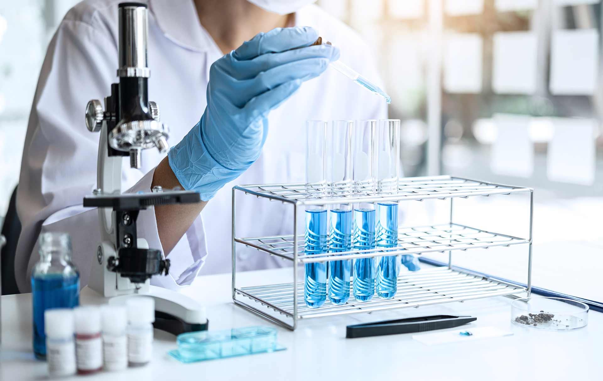 Borse-di-studio-e-contratti-per-medici-oncologici