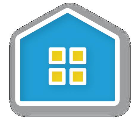 Icona_home care-assistenza a casa