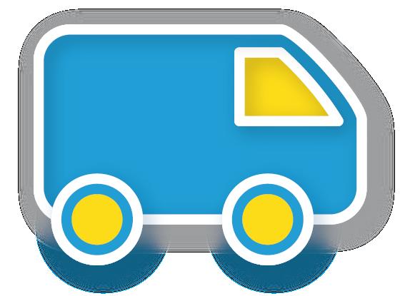 Icona_servizi di trasporto